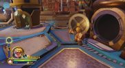 Skylanders Imaginators (4)