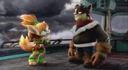 Skylanders Swap Force (1)