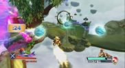 Skylanders Swap Force (6)
