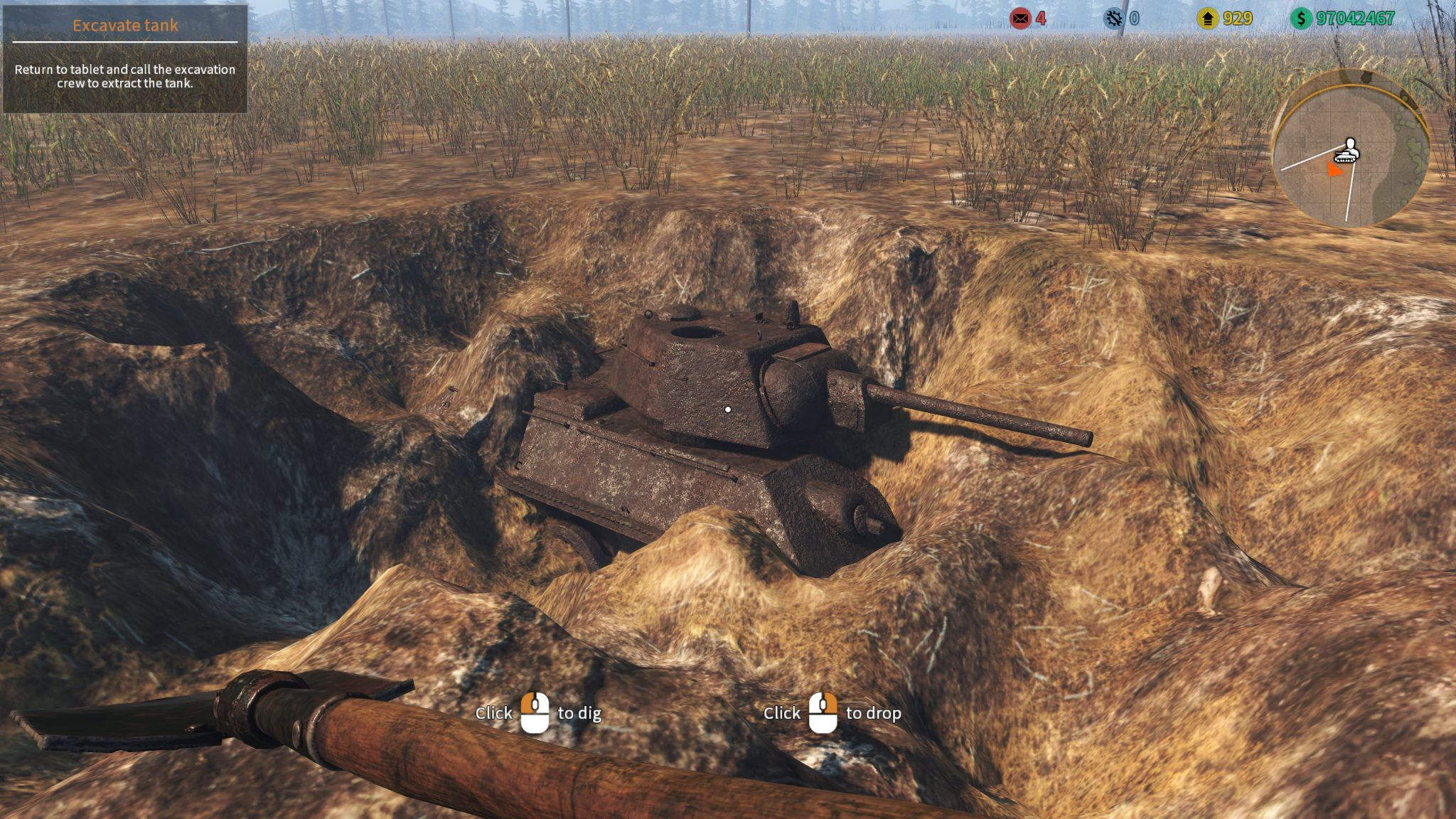 Tank Mechanic Simulator (1)