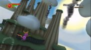 The Legend of Spyro A New Beginning (3)
