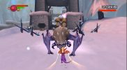 The Legend of Spyro A New Beginning (5)