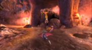 The Legend of Spyro Dawn of the Dragon (3)