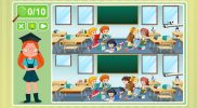 Viki Spotter School (4)